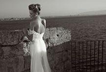 Inspirações para casamento / by Ana Villarroel