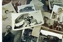 genealogy.