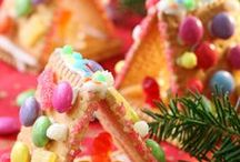 Karácsonyi Praktikák