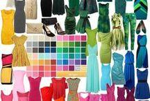 Clear/Bright Spring / Spring-Winter type / The best colors for CLEAR SPRINGS, how to combine them to be more radiant. By some celebrities, I wish to show the best colors, how the colors can change our appearance from nice to breathtaking. As melhores cores para CLEAR SPRINGS, como combiná-los para ser mais radiantes. Por algumas celebridades, gostaria de mostrar as melhores cores, como as cores podem mudar a nossa aparência, não só estar linda mas tirar o fôlego.