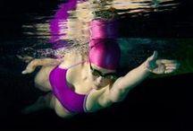 Natação/Swimming