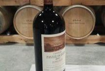 Wines / Wine we love
