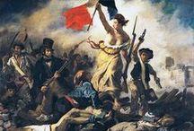 French Patriot