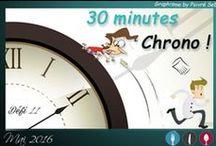 30 mn Chrono !
