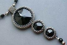 Bead - Necklace, Bracelet