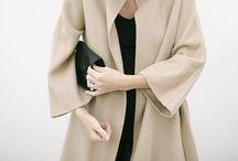 Fashionista!  / Women's fashion