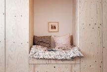 Interior Design | Home