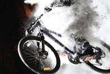 DESIGN [ bikes ]
