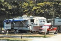 Campgrounds in North Alabama / Campgrounds in North Alabama. http://www.northalabama.org/stay/campgrounds-rvs