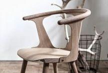 DESIGN/ Assises
