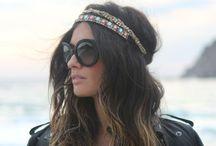 Fashion in the head