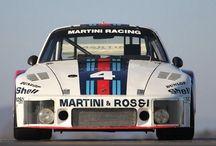 Porsche / Porsche, random images in no particular order. / by Hunter Thornquist