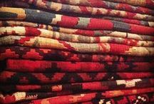 rugs / by Ioana Corduneanu