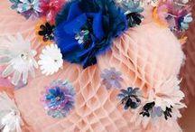 Brilliant Disguise · Vestuario / Costumes of all kind.