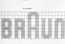 GRAPHIC [ logos / symbols ]