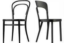 THONET [ redesigns ]