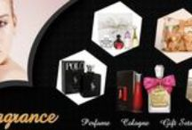 Fragrances / Shop fragrances for women and men at One Shop Usa. Find your favourite perfume or cologne or accentuate your style with a new scent.
