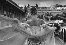Fotografia / foto Matrimonio