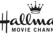 Hallmark TV / The Hallmark Channel has great shows! Here is a board dedicated to all things that!