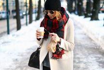 Fashionlover, streetstyle / Style, fashionlover