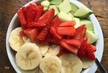 Genießbar - Das Leben gesund genießen / Inspirationen und Tipps für ein gesundes Leben, Genuss, schöne Momente, leckeres Essen, neue Orte, Restaurants, Gesund Essen, Clean Eating, Eat Clean