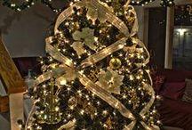 Vianoce / všetko o vianočných sviatkoch nápady,návody dekorácie