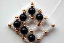 koralky / náhrdelníky,náramky,naušnice