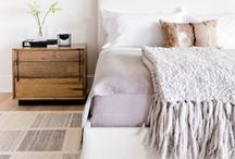 FOR THE HOME / Gifts for Home // BOXFOX