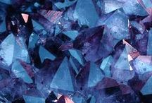 inspi' GEMSTONES