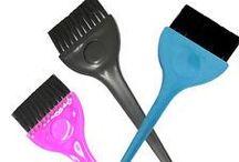 Professional Salon products