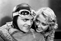 Classic Film Stars