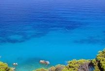 L♥vely Greece