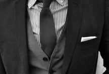 Men's Style / The best in men's style.