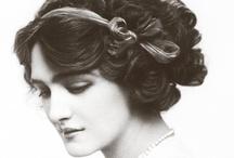 History: Edwardian Era (1901 - 1910)