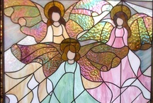 Crafts | Stained Glass