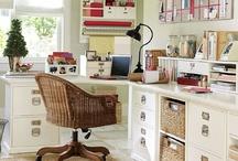 Home:  Crafty Corners