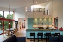 Home / Inspirations for my future crib