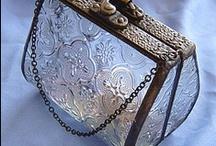 Táskák - Bags