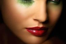 Smink - Make up