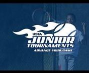 Junior Tournaments / Advance your game by getting on the court, learning from the best and connecting with your friends.  Competings in Junior Tournaments will help take your game as far as you want to go - high school, college, or the pros. www.USTAFlorida.com/JuniorTournaments