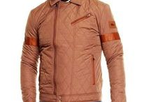 Jackets / Jackets