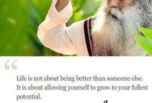 Interesting Inspiring Quotes / #quotes