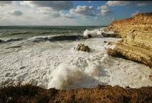 Travel Crimea / Crimean beauty