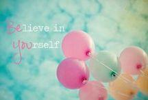 ♥ LovE ♥ AiR ♥ SkY ♥ BaLLooNs ♥