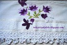 Tülay Tiryaki Dolu / http://tulaytiryakidolu.blogspot.com/