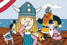 A la TV ... ANIMEE / Les dessins animés d'autrefois ! ... Découvrez notre site www.MULUBROK.fr et suivez-nous sur Facebook ! . . . Pour nous contacter : muluBrok@yahoo.fr