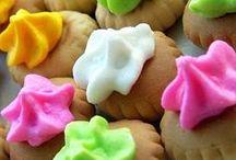 Mes gourmandises / Gourmandises d'autrefois . . . . . .  Découvrez notre site www.MULUBROK.fr et suivez-nous sur Facebook ! . . . Pour nous contacter : muluBrok@yahoo.fr