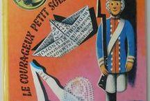 Dans la bibliothèque il y avait / www.mulubrok.fr : Boutique en ligne .. ..  ... Livres anciens, nombreuses collections ... Pour nous contacter : muluBrok@yahoo.fr