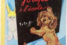 Lecture d'Autrefois / www.mulubrok.fr : Boutique en ligne .. ...  Livres anciens, nombreuses collections ... Pour nous contacter : muluBrok@yahoo.fr