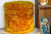 Mode & Déco Vintage / Découvrez notre boutique Vintage www.MULUBROK.fr . . . Pour nous contacter : muluBrok@yahoo.fr